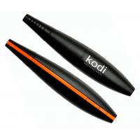 Аппарат для перманентного макияжа в кейсе Kodi #2