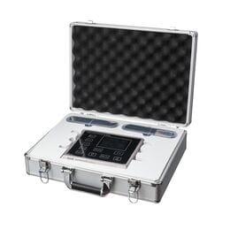 Аппарат для перманентного макияжа в кейсе Kodi Premium Ultra