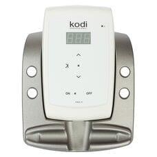 Апарат для перманентного макіяжу Kodi Silhouette РММ Z1