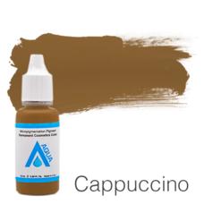 Пигмент для татуажа Aqua Cappuccino 15 мл