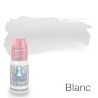 Пігмент для татуажу Perma Blend Blanc 15 мл