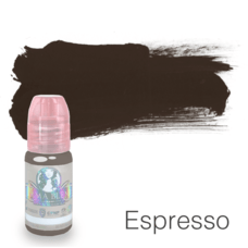 Пігмент для татуажу Perma Blend Espresso 15 мл