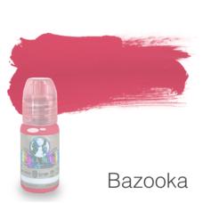 Пигмент для татуажа Perma Blend Bazooka 15 мл
