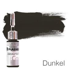 Пигмент для татуажа Purebeau Dunkel 10 мл