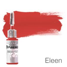 Пигмент для татуажа Purebeau Eleen 10 мл