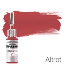 Пигмент для татуажа Purebeau Altrot 10 мл