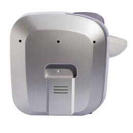 Стерилізатор ультразвукової Codyson CD-4860 160 Вт (Білий)