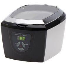 Стерилізатор ультразвукової Codyson CD-7810A 50 Вт (Чорний)