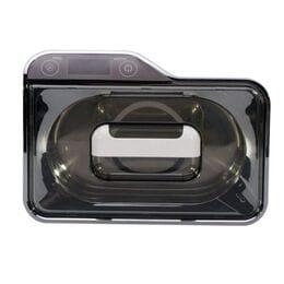 Стерилізатор ультразвукової Codyson CDS-100 50 Вт (Білий)