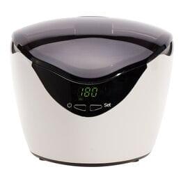 Стерилізатор ультразвуковий Codyson CD-7930 50 Вт (Білий)